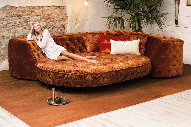 bretz cultsofas aqua saar. Black Bedroom Furniture Sets. Home Design Ideas