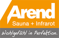 arend-logo