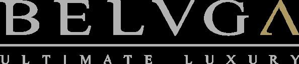 beluga-logo