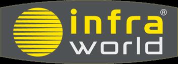 infraworld-logo