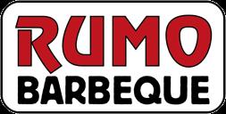 rumo-bbq-logo