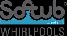 softub-whirlpool-logo