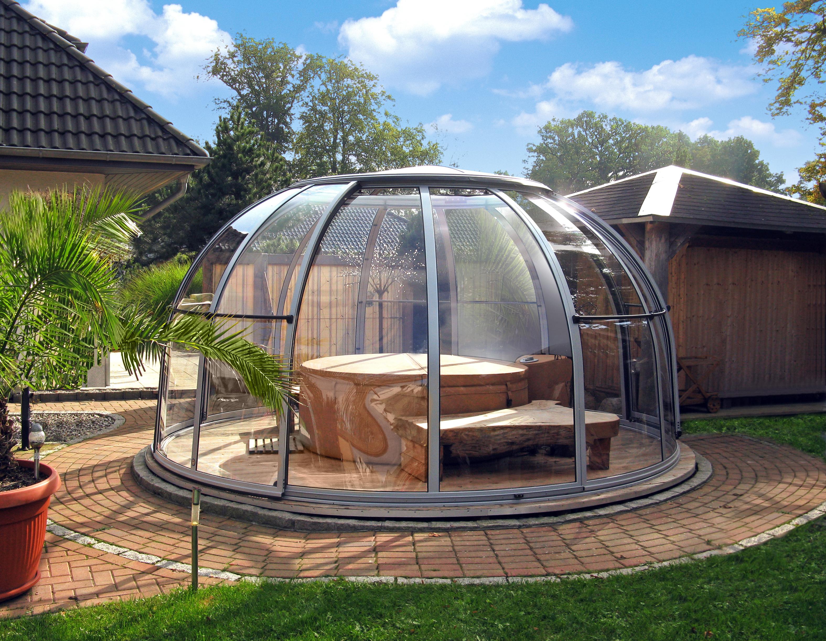 whirlpool berdachungen 13 aqua saar. Black Bedroom Furniture Sets. Home Design Ideas