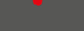 Klaiber Logo
