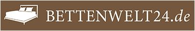 Bettenwelt24 Logo