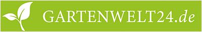 Gartenwelt24 Logo