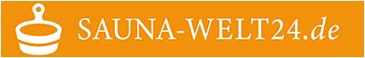 Saunawelt24 Logo