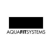 aquafitsystems logo