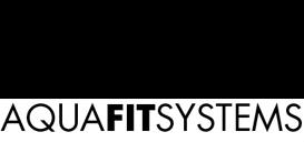 dimension-one-afs-logo